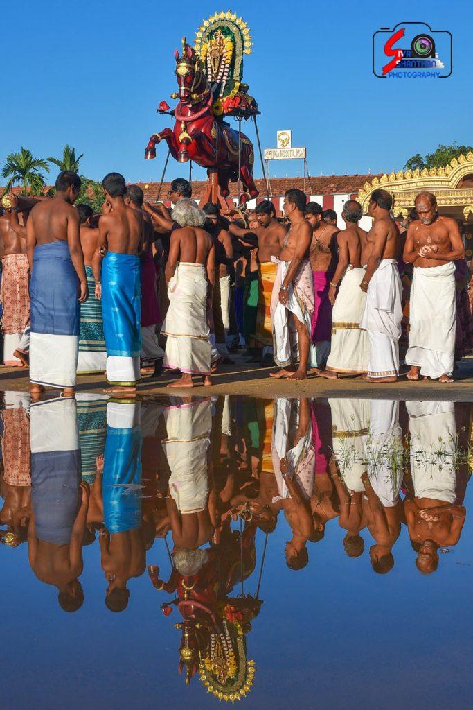 யாழ்ப்பாணம்-நல்லூர் கந்தனின் மானம்பூ உற்சவம் (புகைப்படத் தொகுப்பு) 2
