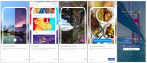 Adobe Photoshop Camera (preview) for Android is now live! 1