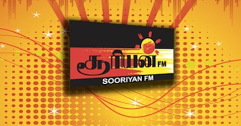 Enjoy listening to all the most popular Tamil radio in one App ? totally Free!
